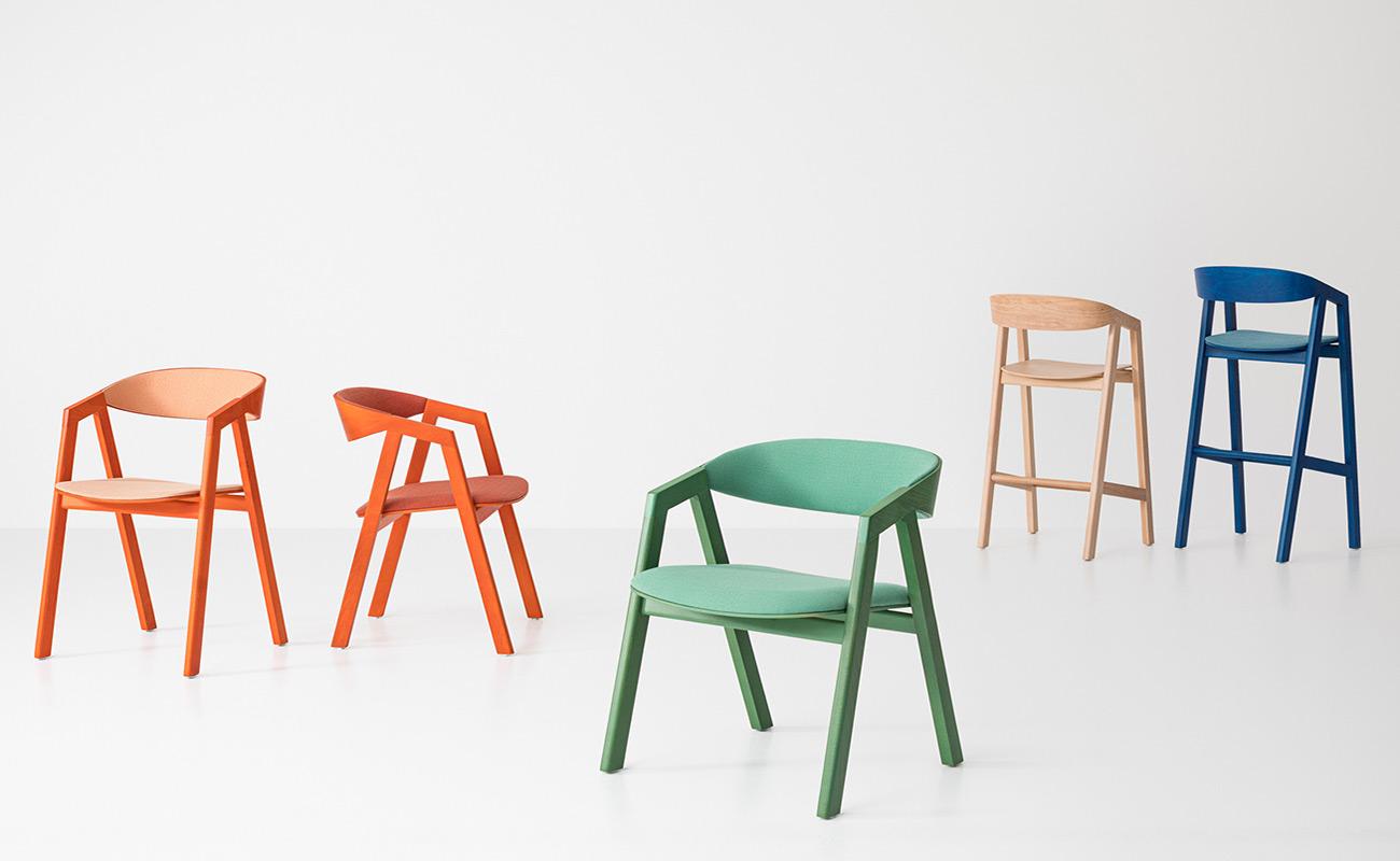 Fagus-Simple-Dining-Chair-06