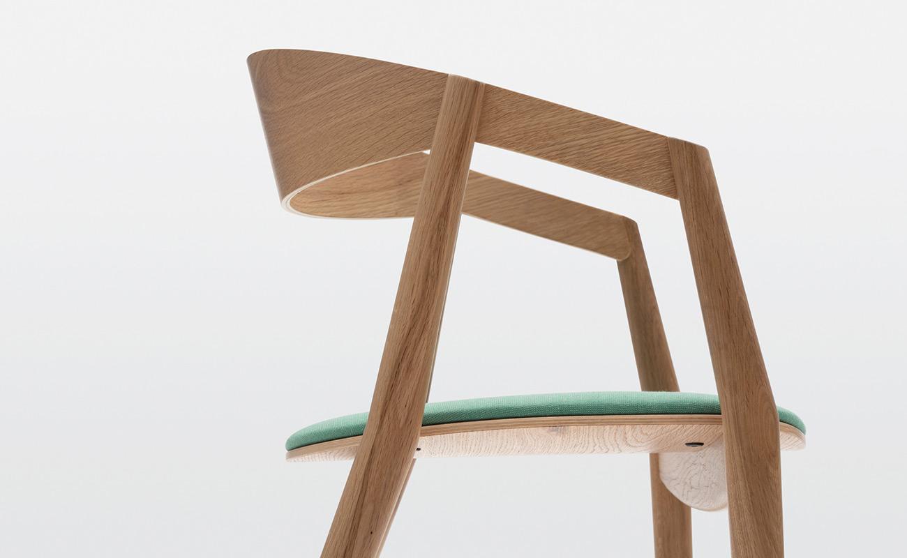 Fagus-Telum-Dining-Chair-06
