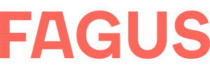 Fagus-logo-C-1