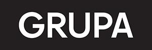 GRUPA_new-logotype-neg-web