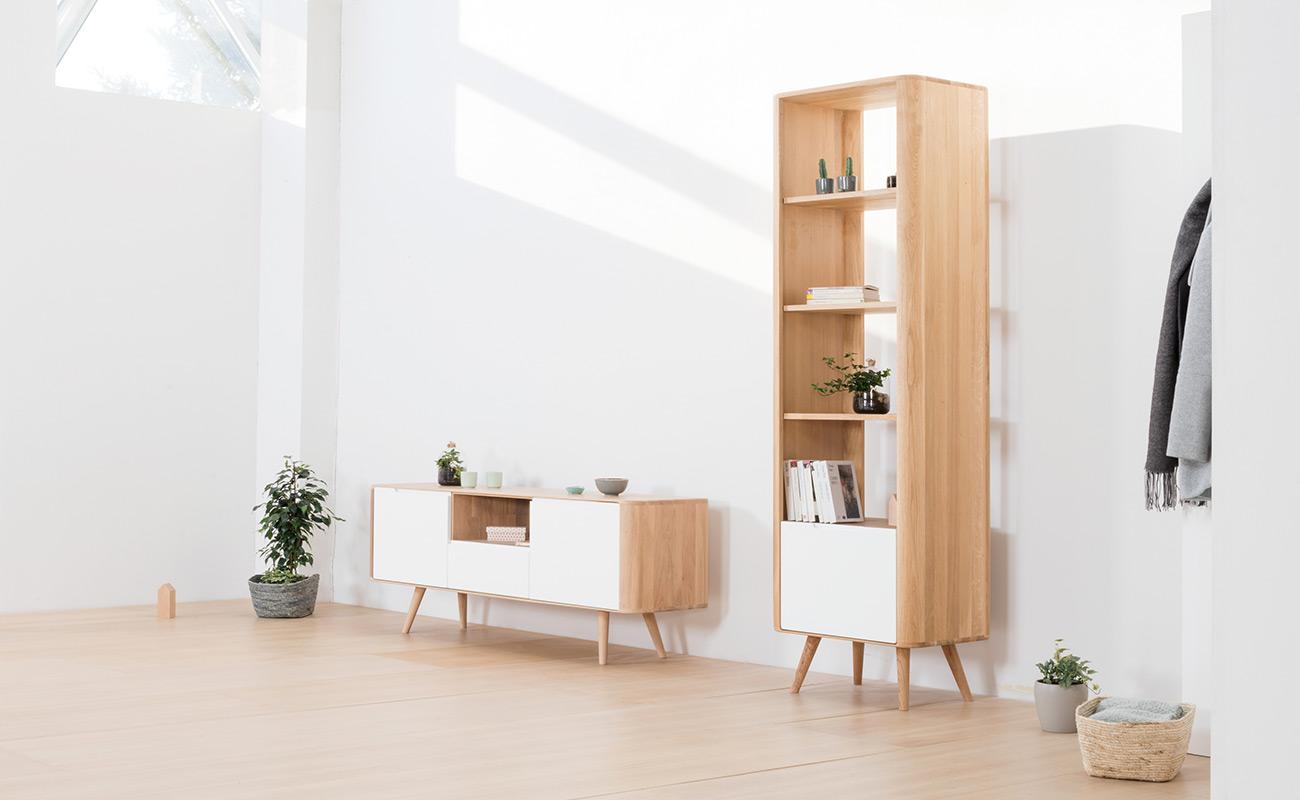 mq-am-ena-tv-sideboard-two-ena-shelf-1