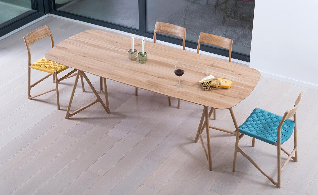 mq-am-koza-table-220x90x75-oak-white-1015-1