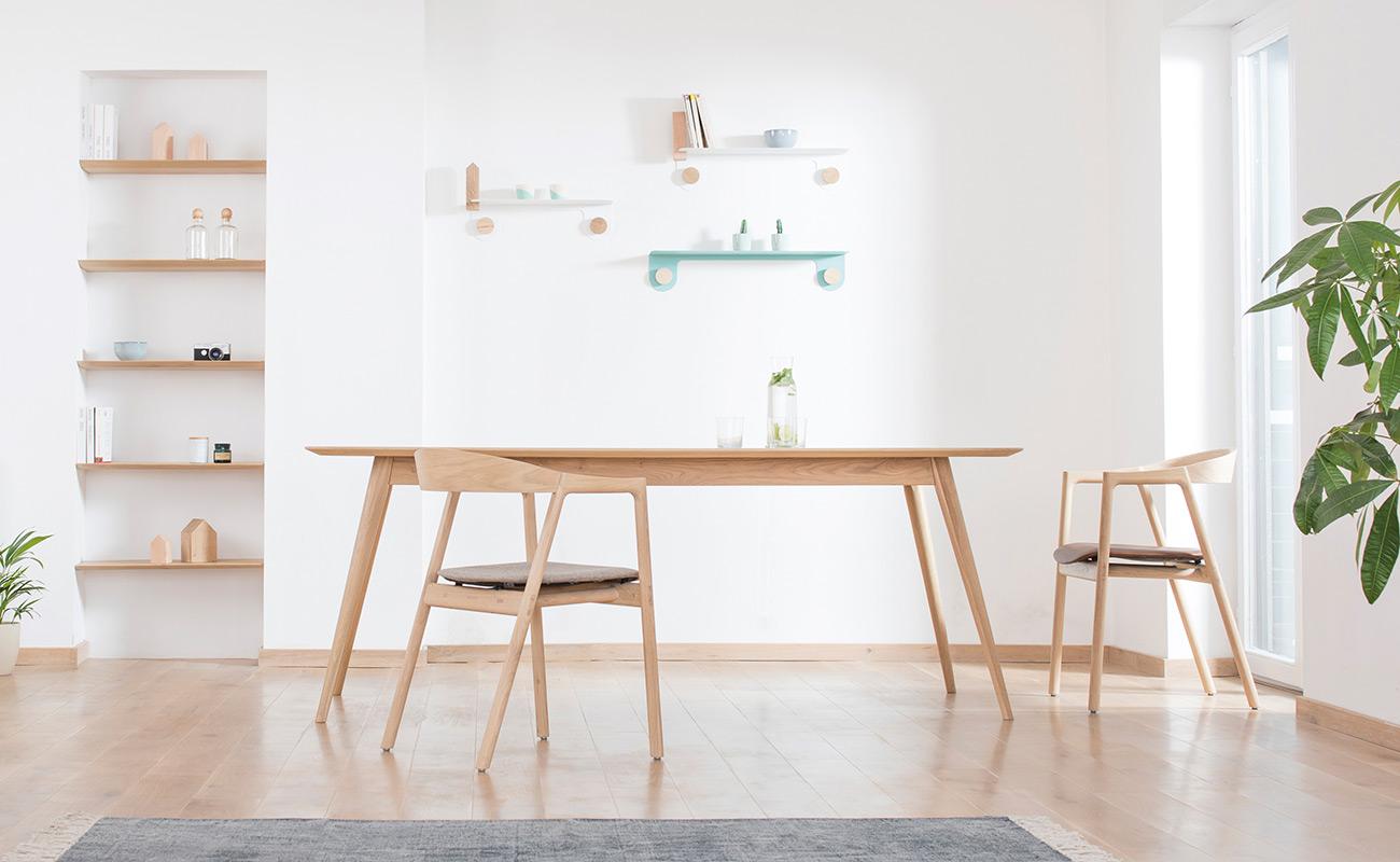 mq-am-stafa-table-muna-chair-2